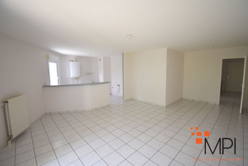 Sale apartment Mordelles 161 975€ - Picture 4