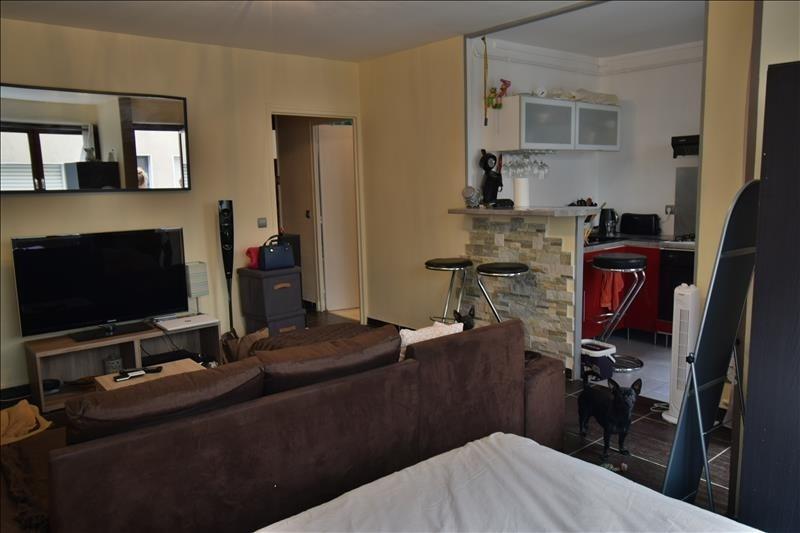 Vente appartement Pau 65000€ - Photo 4