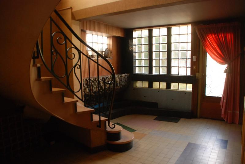 Vente maison / villa Bondy 439700€ - Photo 3