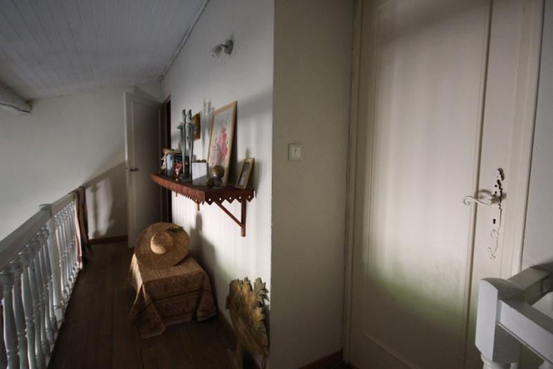 Vendita casa Lambesc  - Fotografia 11