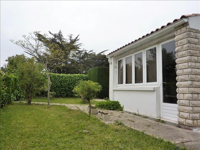 Vente maison / villa Dolus d'oleron 230800€ - Photo 15