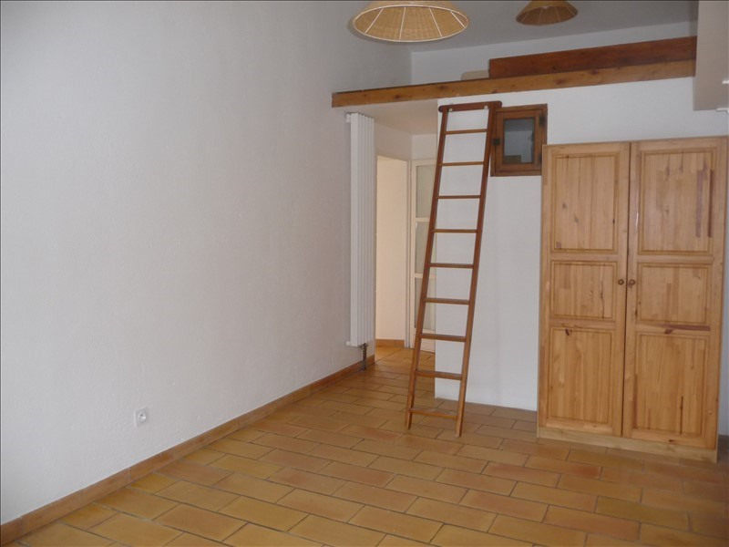 Location appartement Les milles 780€ CC - Photo 6