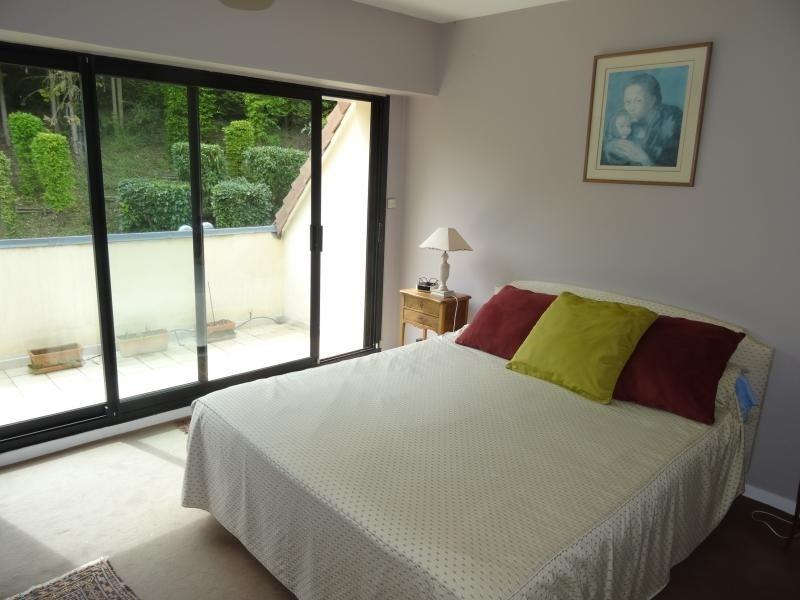 Vente maison / villa Medan 940000€ - Photo 9