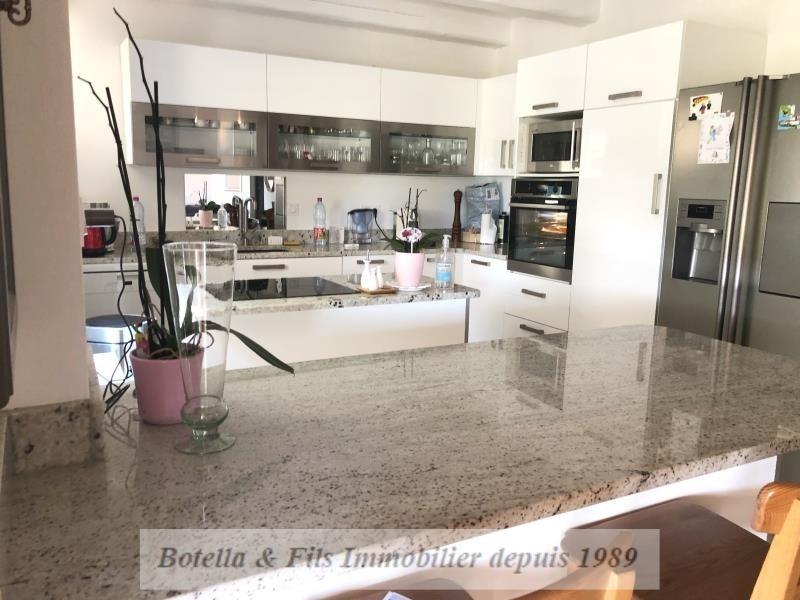 Verkoop  huis Allegre 224000€ - Foto 3