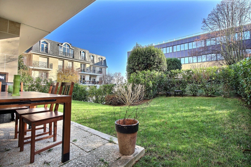Vente appartement Châtillon 650000€ - Photo 1