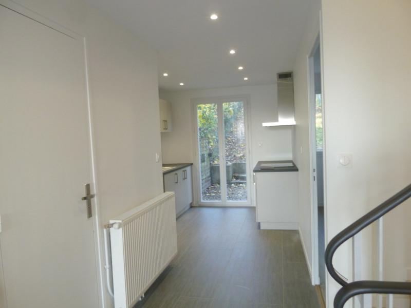Location appartement Saint-genis-laval 1495€ CC - Photo 3