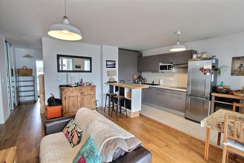 Venta  apartamento Bayonne 299000€ - Fotografía 5