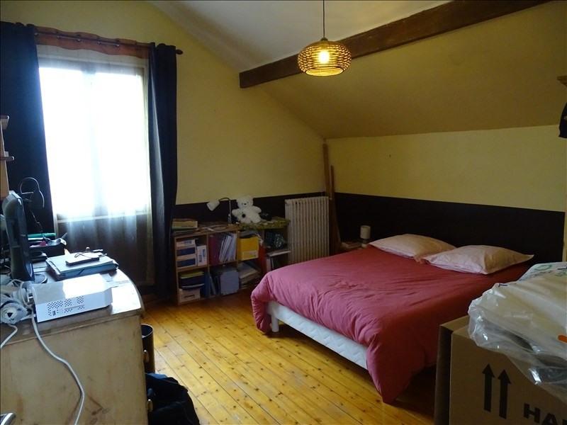 Revenda casa Herblay 420000€ - Fotografia 6
