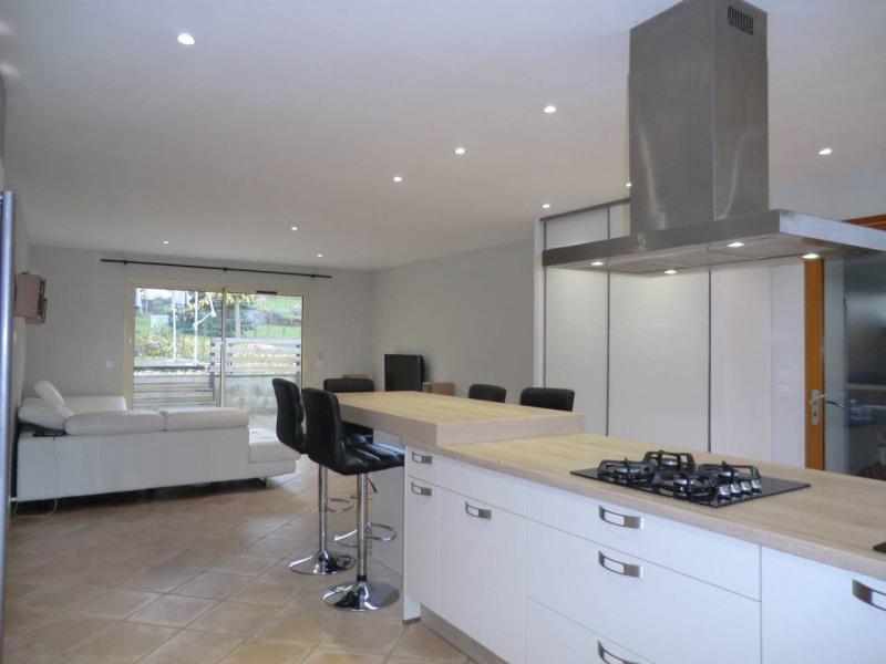 Vente maison / villa Vasselin 239000€ - Photo 12