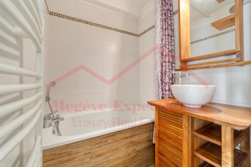 Vente appartement Praz sur arly 79000€ - Photo 4