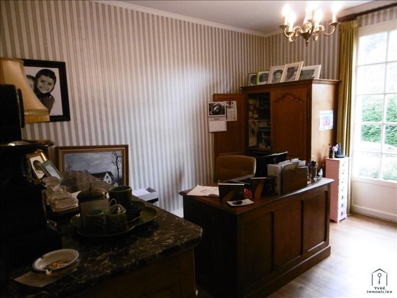Vente maison / villa Ruaudin 241500€ - Photo 3