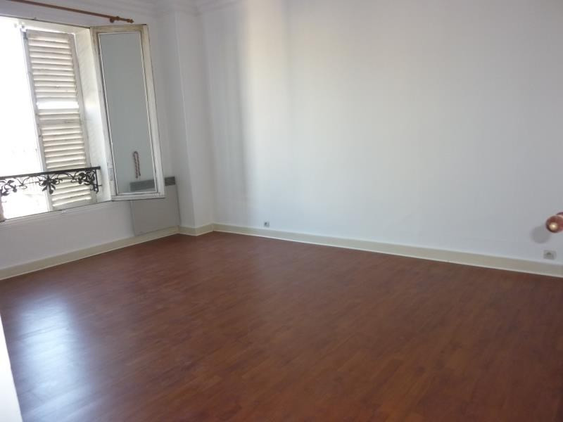 Sale apartment Nogent sur marne 350 000€ - Picture 4