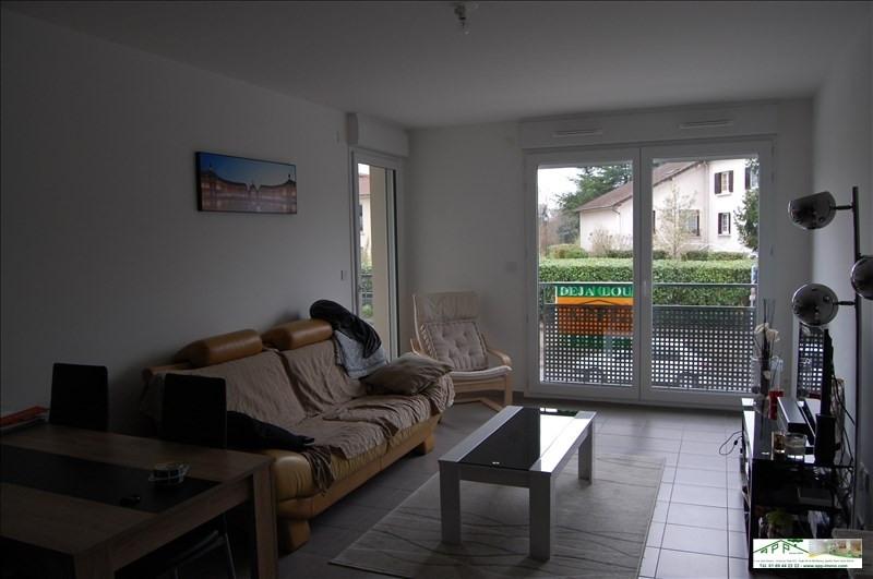 Rental apartment Draveil 985€ CC - Picture 3