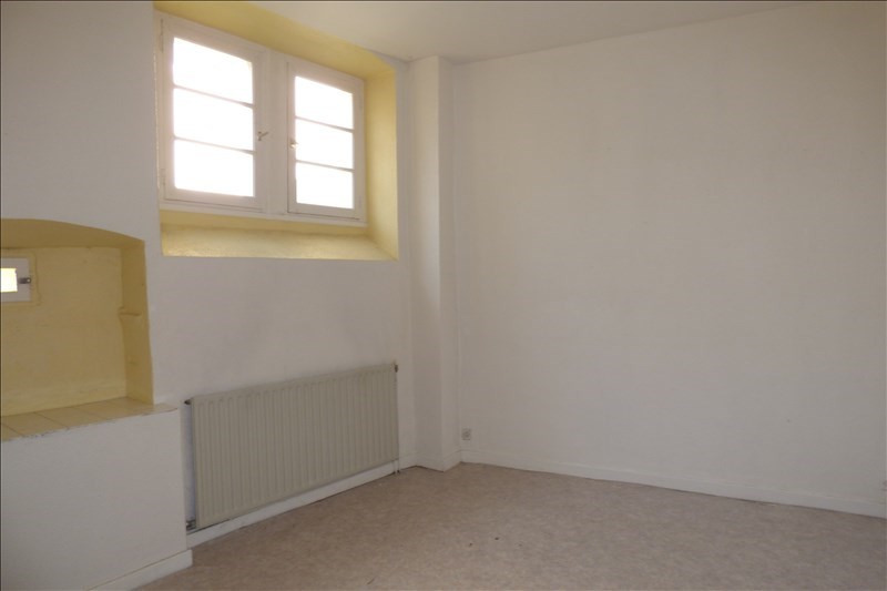 Vente appartement Romans sur isere 76 000€ - Photo 5