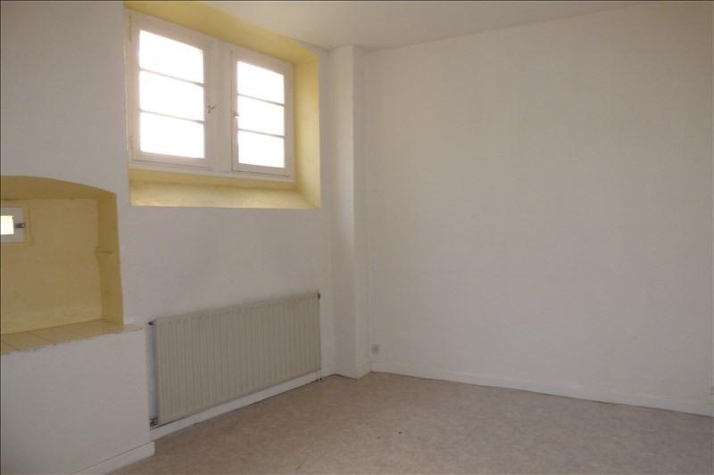 Vente appartement Romans sur isere 76000€ - Photo 5