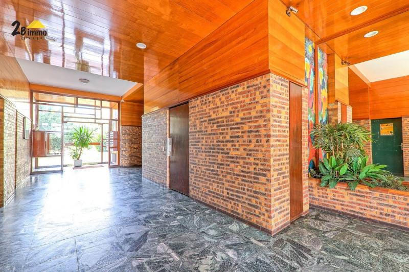 Sale apartment Thiais 200000€ - Picture 11