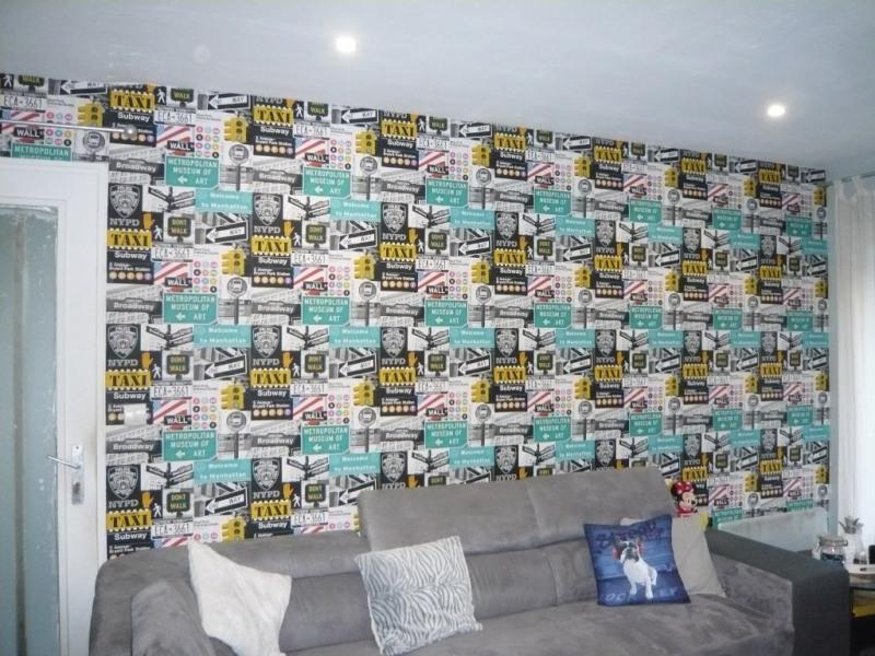 Vente maison / villa Arquenay 72500€ - Photo 9