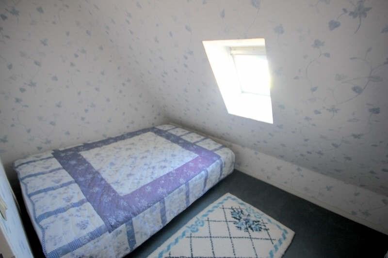 Vente maison / villa Villers sur mer 149000€ - Photo 8