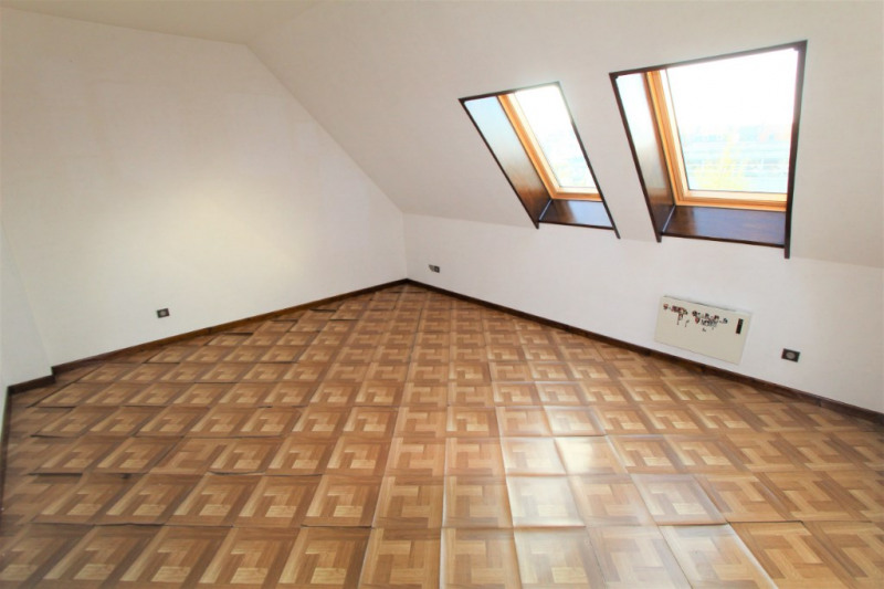 Vente maison / villa Douai 167680€ - Photo 7