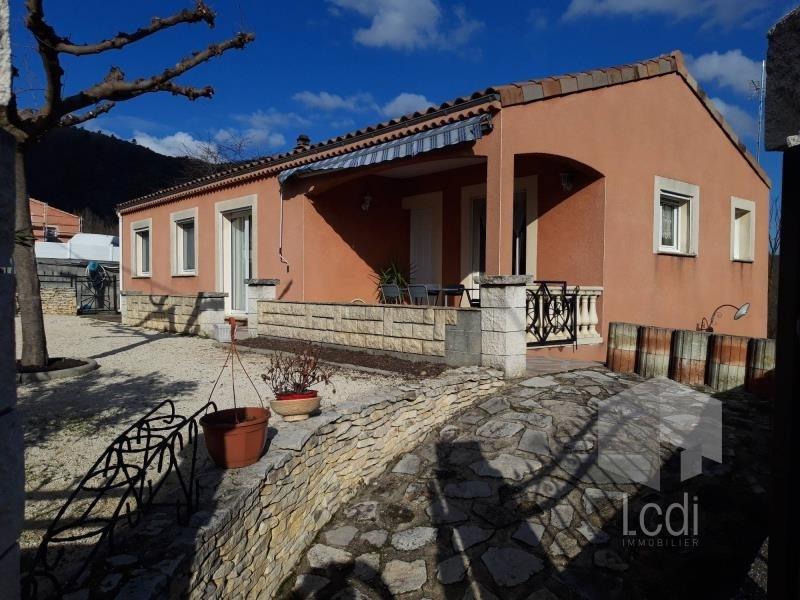 Produit d'investissement maison / villa Rompon 260000€ - Photo 2