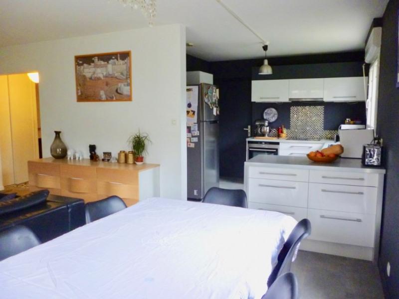 Sale house / villa Nantes 445000€ - Picture 3