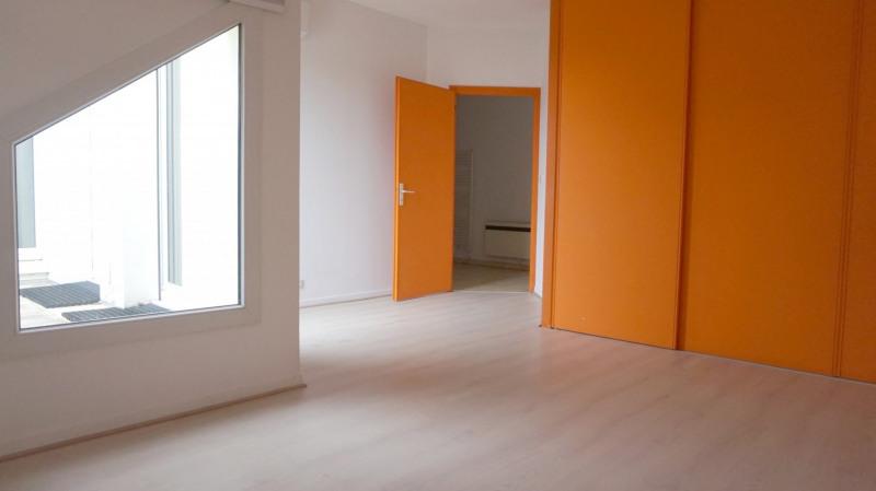 Deluxe sale apartment Collonges sous saleve 650000€ - Picture 5