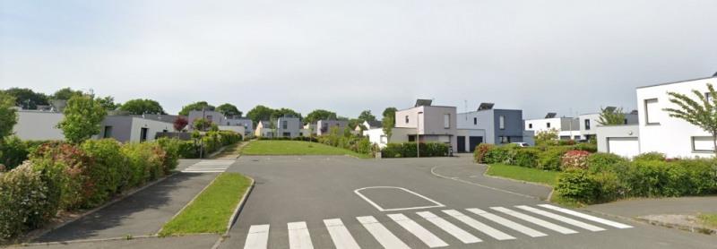 Rental house / villa Saint berthevin 712€ CC - Picture 1