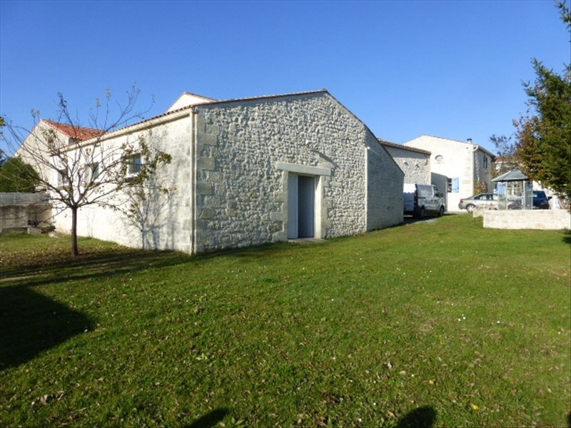 Vente de prestige maison / villa Bords 379 600€ - Photo 3