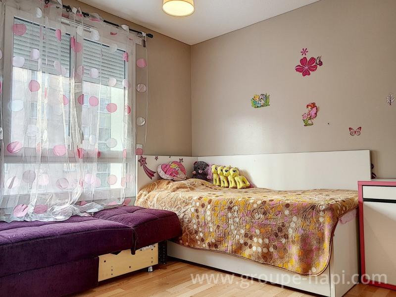 Sale apartment Échirolles 139000€ - Picture 9