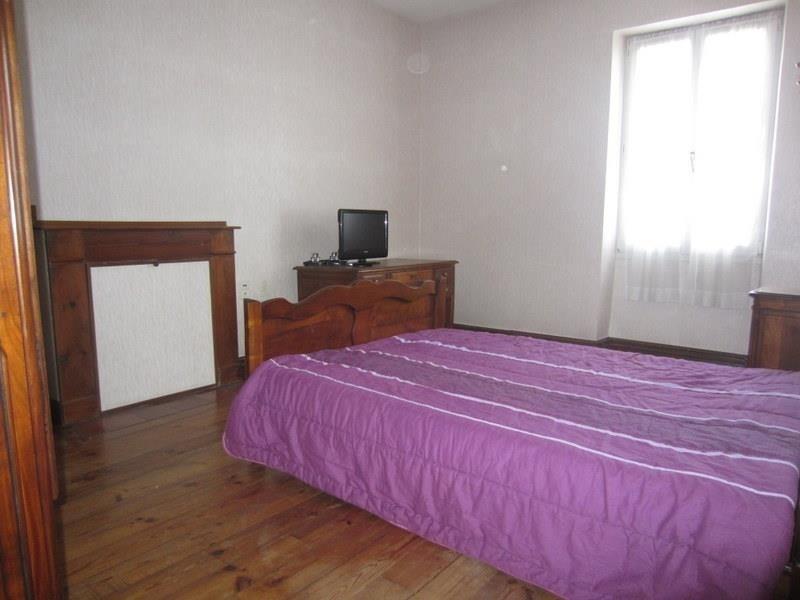 Vente maison / villa Mauleon licharre 138000€ - Photo 5