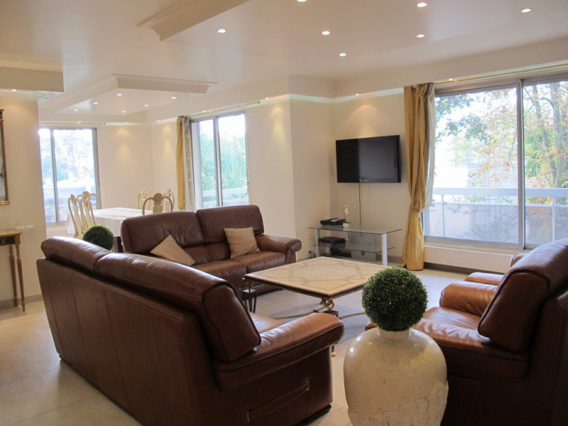 Vente appartement Le raincy 399 000€ - Photo 2