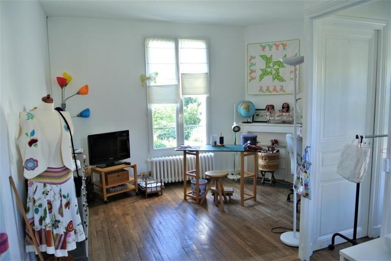 Sale house / villa St leu la foret 486000€ - Picture 6