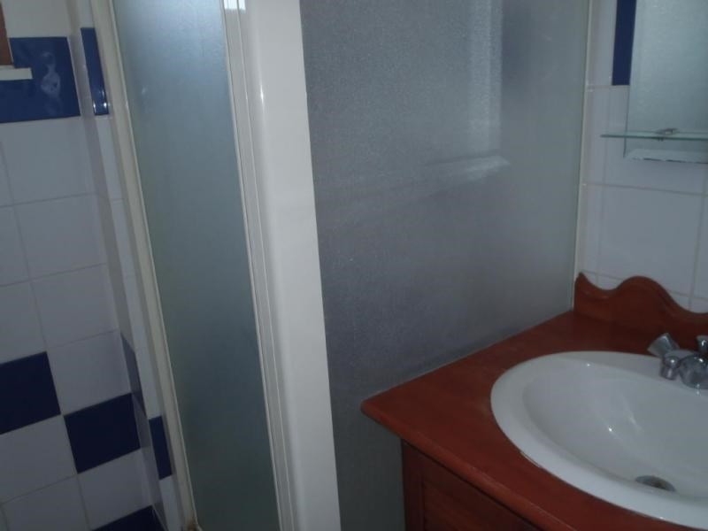 Rental apartment Montelimar 617€ CC - Picture 4