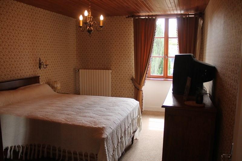 Vente maison / villa Hambye 107500€ - Photo 4