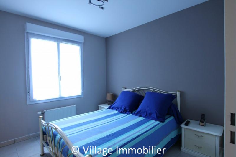 Vente appartement Meyzieu 235000€ - Photo 5