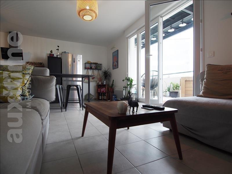 Sale apartment Marseille 2ème 288300€ - Picture 11