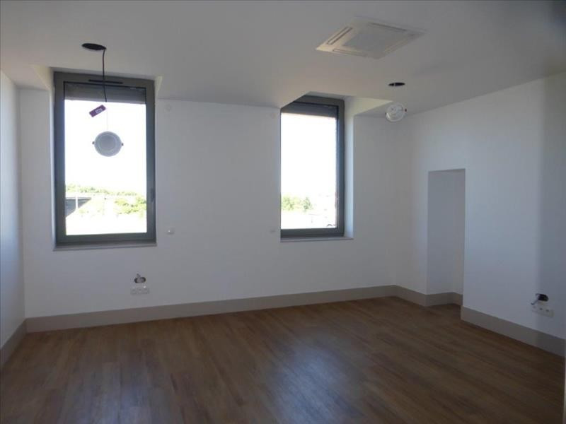 Rental office Montauban 450€ HT/HC - Picture 6