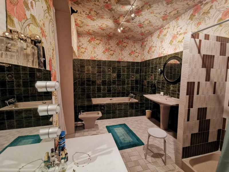 Sale house / villa Saint hilaire sur benaize 158500€ - Picture 6