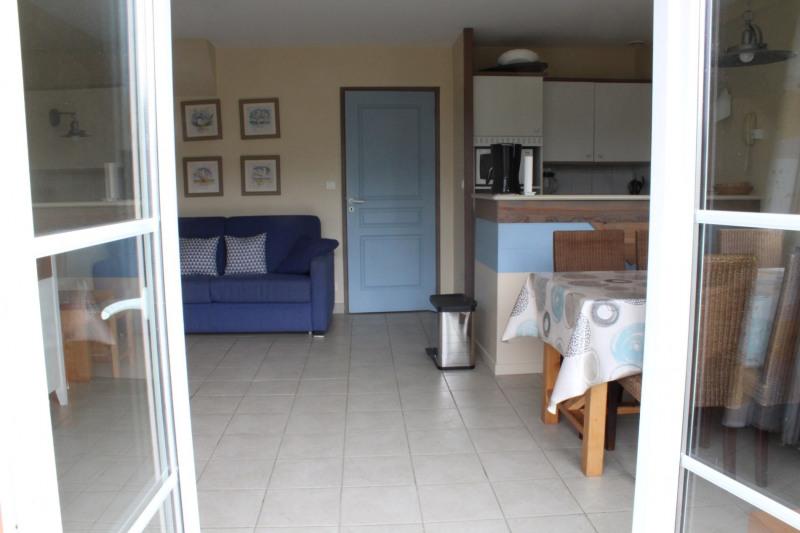 Location vacances maison / villa Fort mahon plage  - Photo 11