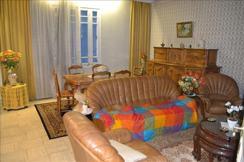 Vente maison / villa Montelimar 224 000€ - Photo 4