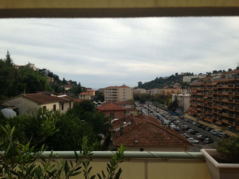 Vente appartement Menton 525000€ - Photo 11