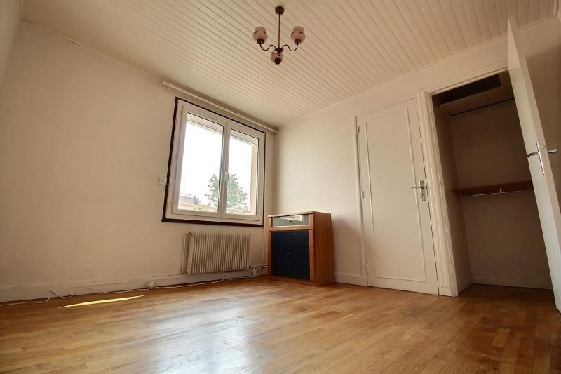 Sale house / villa Issy les moulineaux 860000€ - Picture 5