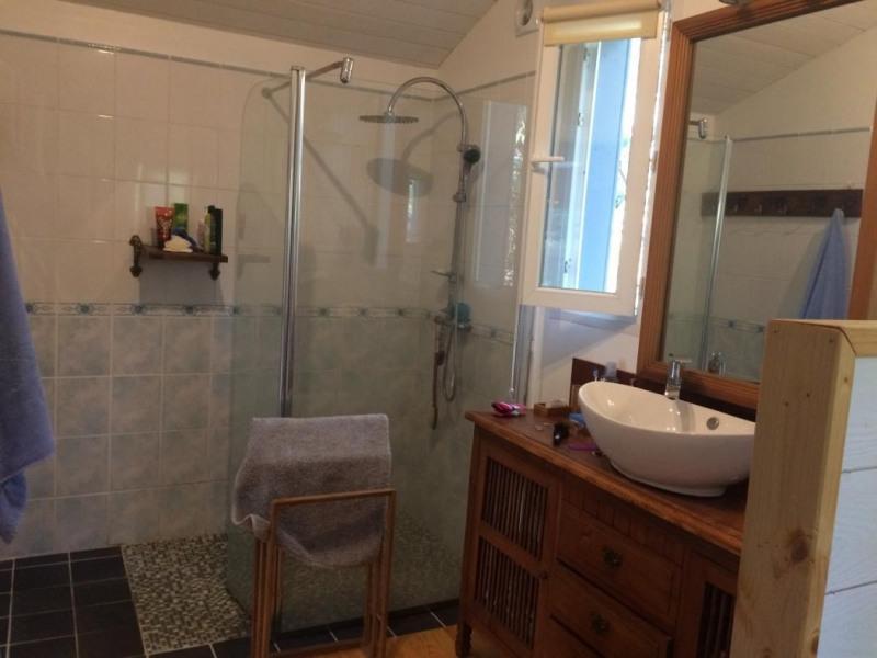 Vente maison / villa Moliets et maa 399000€ - Photo 5