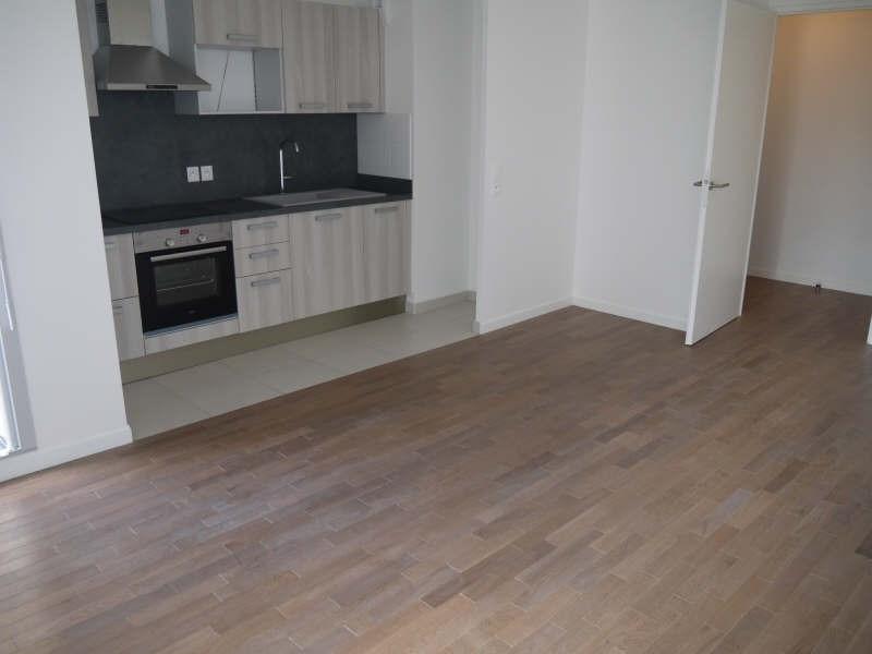 Locação apartamento Conflans ste honorine 918€ CC - Fotografia 4