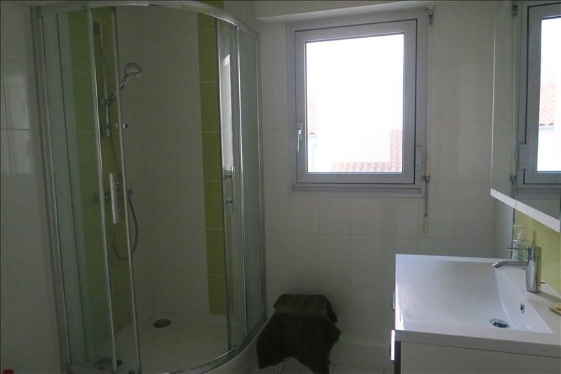 Sale apartment Royan 94400€ - Picture 4