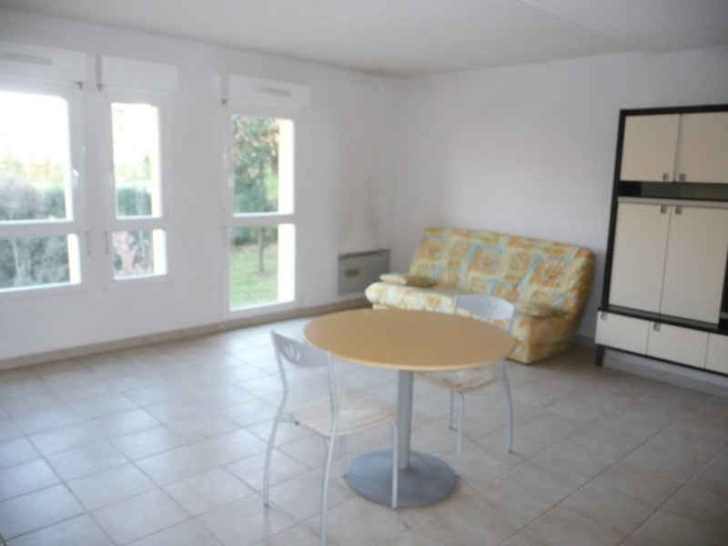 Sale apartment Aix en provence 314000€ - Picture 3