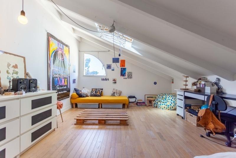 Vente de prestige maison / villa Marseille 7ème 750000€ - Photo 10