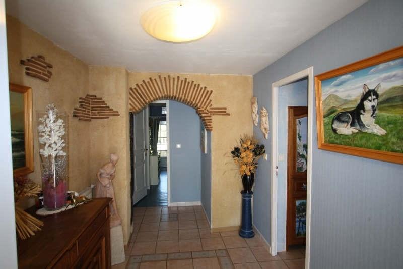 Vente de prestige maison / villa St nexans 622000€ - Photo 8