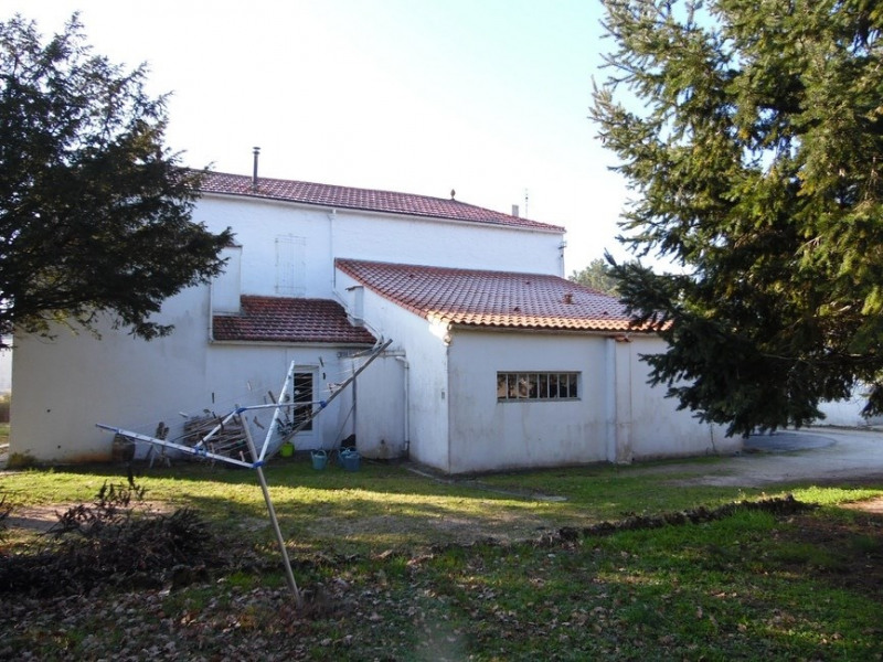 Vente maison / villa Arvert 221750€ - Photo 17