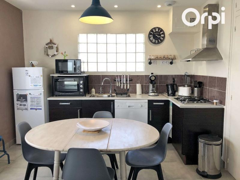 Sale apartment Vaux sur mer 267750€ - Picture 5